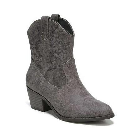 women's fergalicious voila cowboy boot (Best Cowboy Boots In Austin Texas)