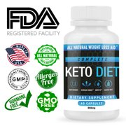 Best Forskolin Supplements - Keto Diet Pills - Weight Loss Supplements to Review
