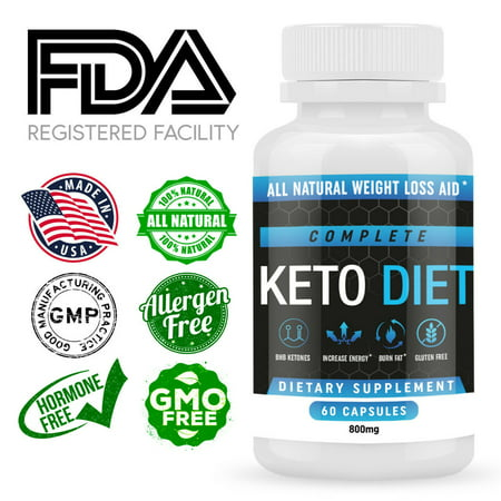 Keto Diet Pills Weight Loss Supplements To Burn Fat Fast Shark