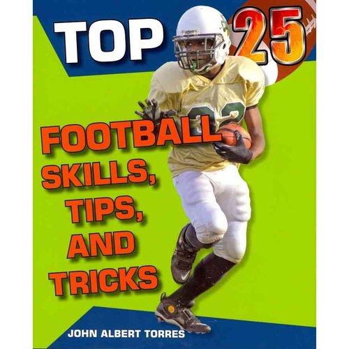 All Soccer Ball Tricks Articles