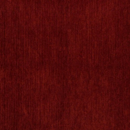 Wildon Home Chenille Fabric