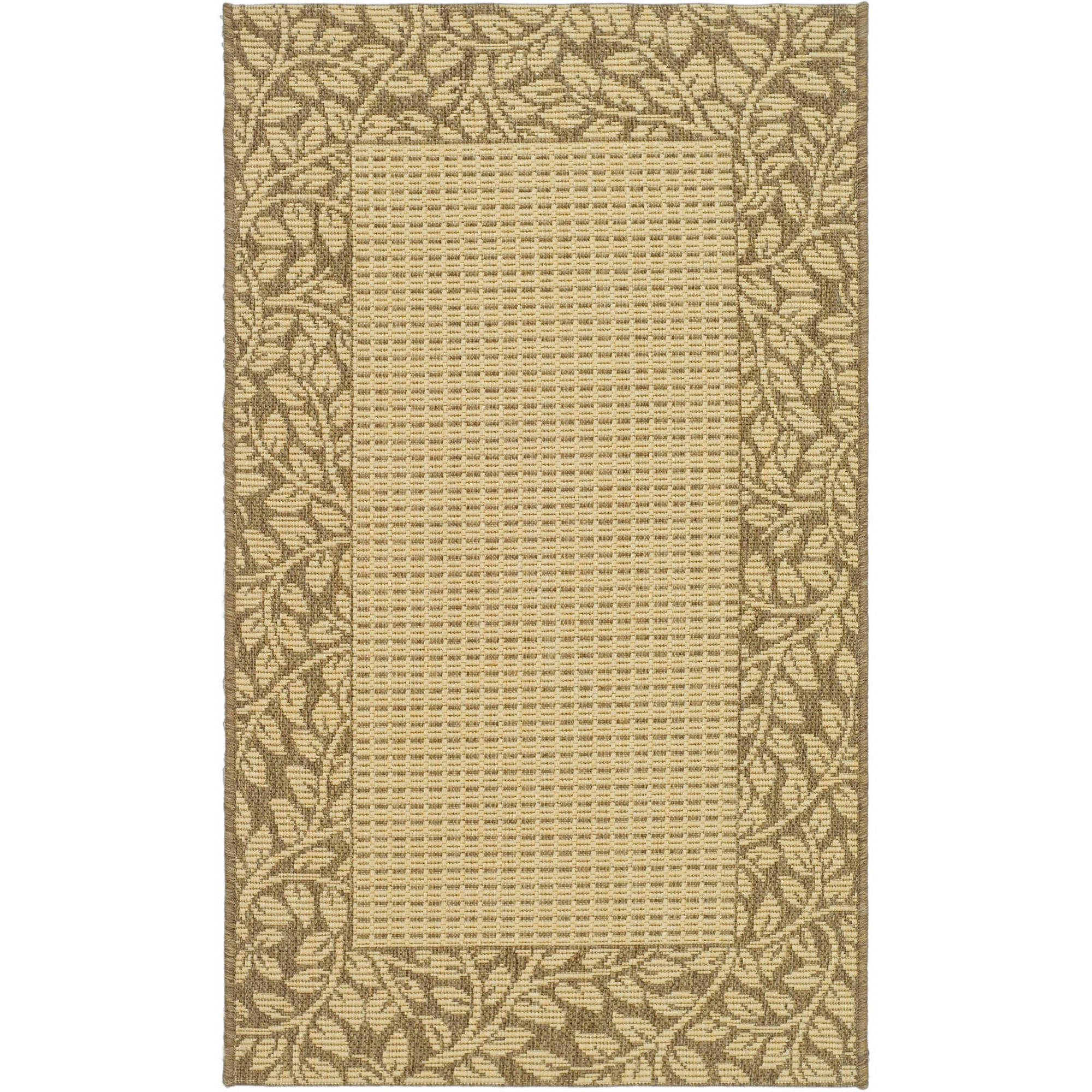 Courtyard Regent Indoor/Outdoor Rug