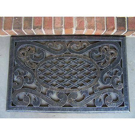 Oakland Living 5089-A Mississippi Doormat