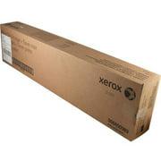 Xerox Wide Format Black Toner Cartridge (9,000 Yield)