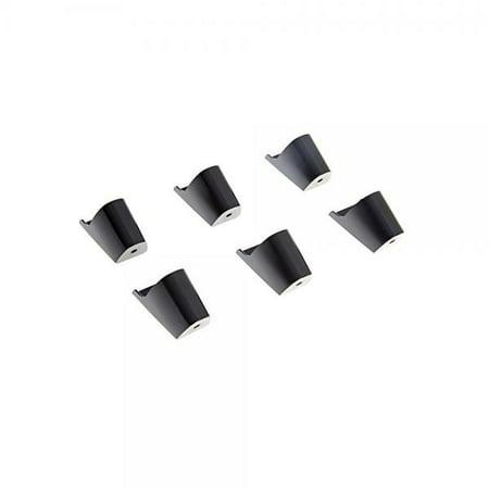 Genuine Dji Inspire 1 V2 0   Landing Gear Riser Kit Part 72 For Dji Inspire 1 V1 0  V2 0 Pro Raw  V1 0 Upgrade Part