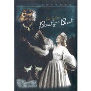Beauty And The Beast (French) (Full Frame) by IMAGE ENTERTAINMENT INC