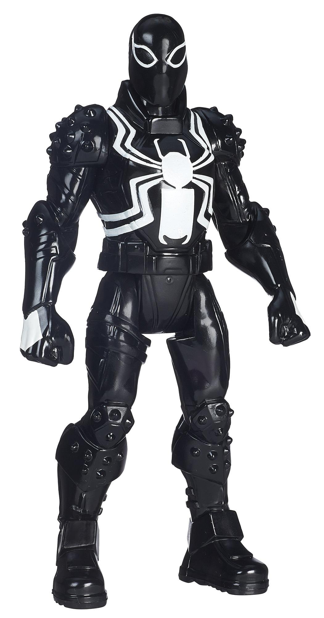 Spiderman-marvel Spider-man Agent Venom - Walmart.com - photo#7