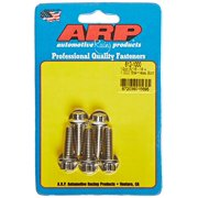 ARP INC. 612-1000 5/16-18 X 1.000 12PT SS BOLTS