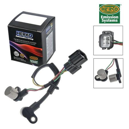 - Herko Camshaft Position Sensor CMP3059 For Honda Acura Accord CL TL 97-04
