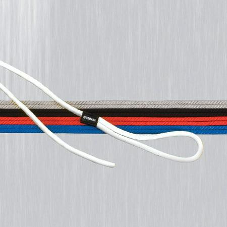 Sgl Line - OEM Yamaha 3/8