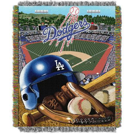 Dover Blanket - MLB 48