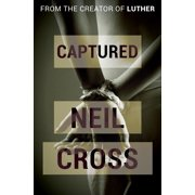 Captured (Paperback)