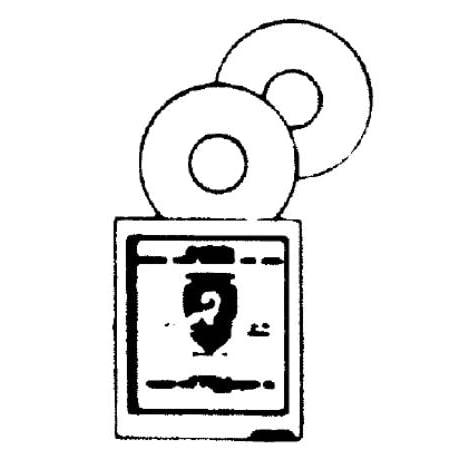 Disco Items (Ostomy Disc - Item Number)
