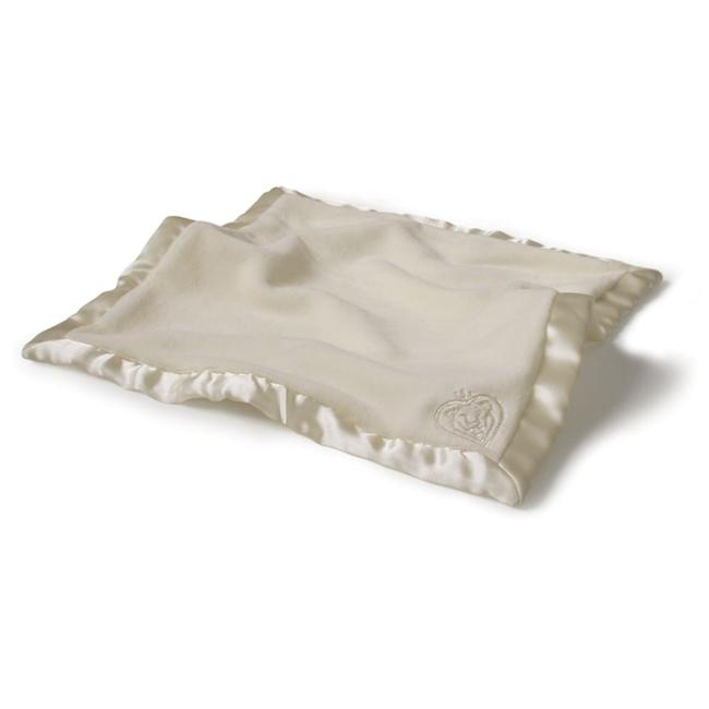 Prince Lionheart 0031 Replacement Silkie BEIGE