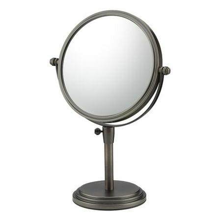 (Mirror Image Mirror Image Classic Adjustable Vanity Mirror)