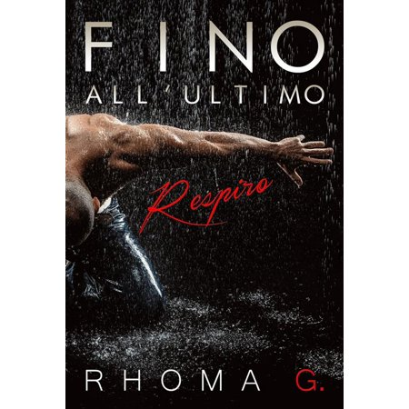 Fino all'ultimo respiro - eBook](Costumi Halloween All'ultimo Minuto)