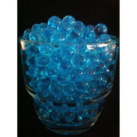 Water Beads Pearls Jelly Balls Vase Fillers Walmart