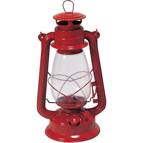 Kerosene Lantern 12 Quot Walmart Com