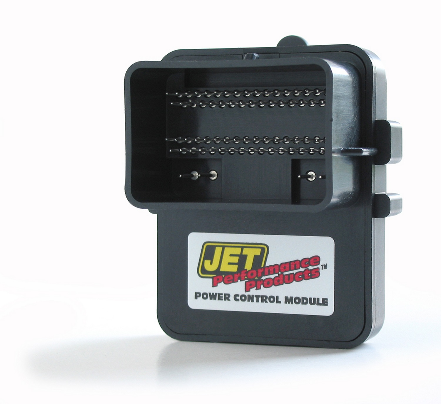 Jet Performance 80217 Jet Performance Module Fits 02 Explorer Mountaineer