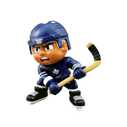 The Party Animal, Inc NHL Lil' Teammate Slapper Figurine
