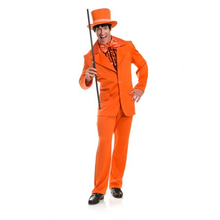 Mens Funny Tuxedo Costume](Funny Halloween Costumes For Young Men)