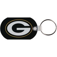 Green Bay Packers WinCraft Key Ring - No Size