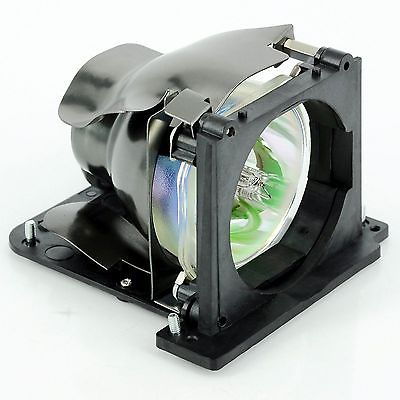 OPTOMA BL-FS200A BLFS200A LAMP IN HOUSING FOR PROJECTOR MODEL EzPro 732H