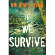 If We Survive (Paperback)