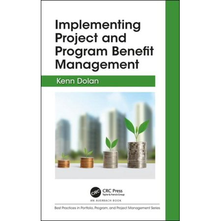 Implementing Project and Program Benefit