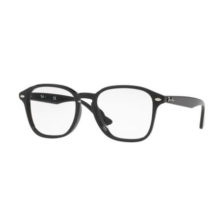 972ea28a84 Ray Ban Prescription Eyeglasses Walmart