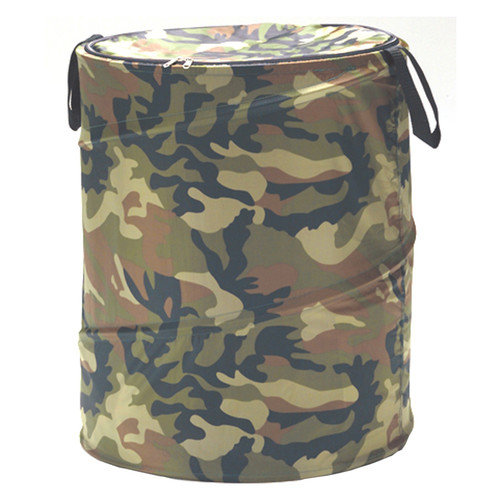 Redmon The Original Bongo Bag Pop Up Hamper