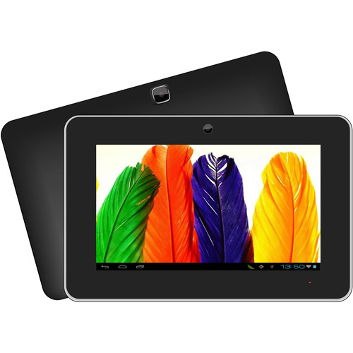 """Supersonic MID with WiFi 9"""" Touchscreen Tablet PC featuring Android 4.1 (Jelly Bean) Operating System"""