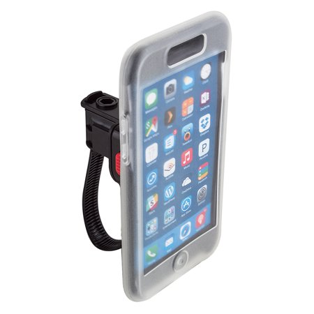 Bicycle Handlebar Zefal Z-Console Lite F/Iphone 6/6+