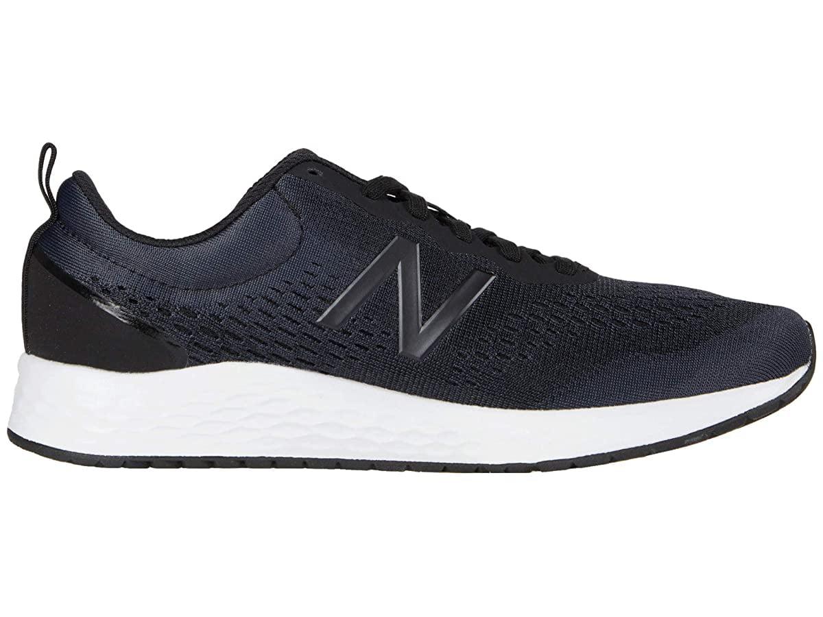 New Balance Womens Sneakers \u0026 Athletic