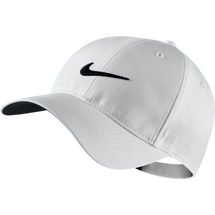 Buy Nike 2016 Legacy91 Tech Cap  dac5318a247