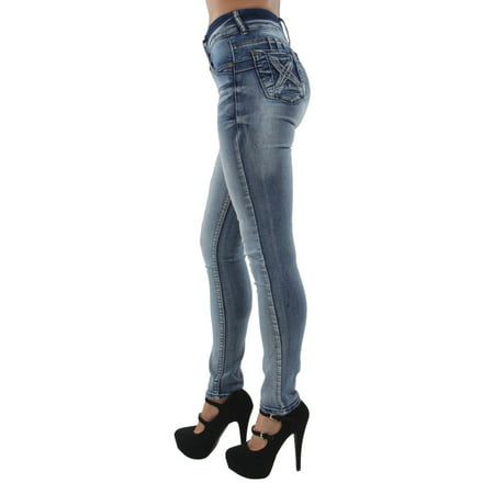 e5e7f28e5ef Fashion2love - S6253 - Colombian Design