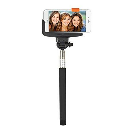 Extending Selfie Stick, Extends 41