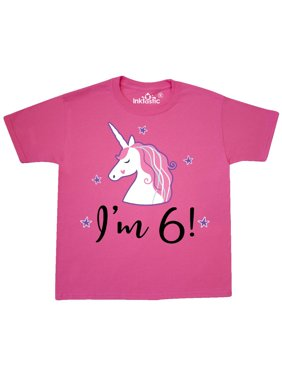 da601560 Other Big Girls T-Shirts & Tank Tops - Walmart.com