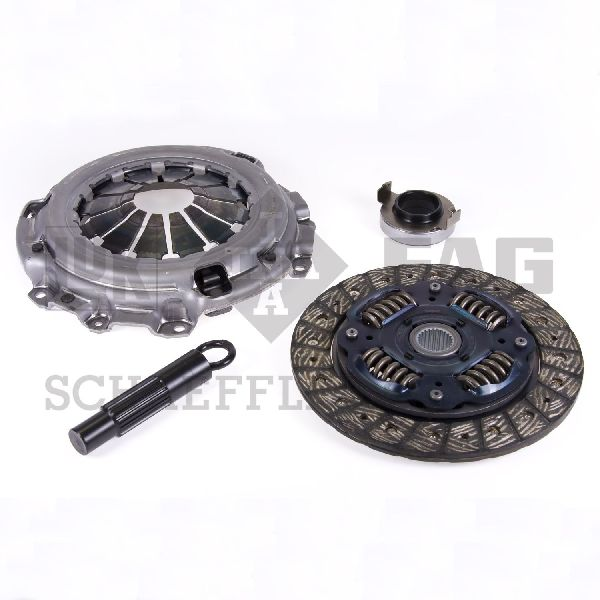 OE Replacement For 2002-2006 Acura RSX Clutch Kit (Type-S