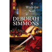 A Wish for Noel - eBook