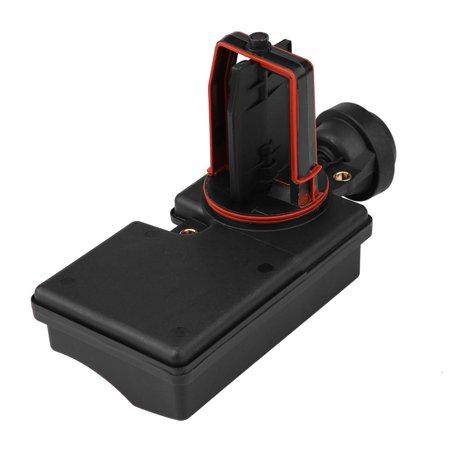 Sonew Air Intake Adjuster,Adjuster Unit,Air Intake Manifold Flap Adjuster Unit Fit for BMW M54 M56 N52 11617544805 - image 11 of 13