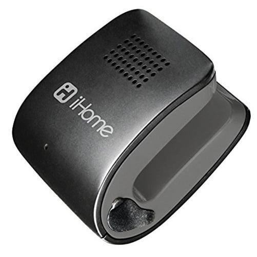 iHome Mini Bluetooth Speaker