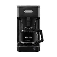 BUNN 10-Cup Speed Brew Select Coffee Maker