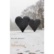The Silvering (Paperback)
