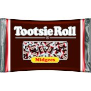 Tootsie Roll Midgees Candy, 12 oz