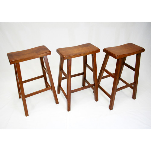 eHemco 29u0027u0027 Bar Stool (Set ...  sc 1 st  Marketplace Pulse & Chicago Stool and Chair Inc. on Walmart Marketplace - Marketplace ... islam-shia.org