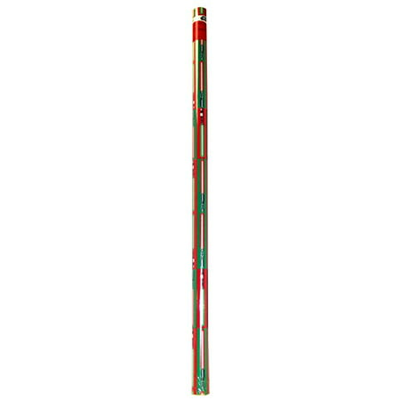 American greetings star wars lightsabers and logos christmas gift american greetings star wars lightsabers and logos christmas gift wrap roll 21 feet m4hsunfo