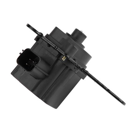 Sonew 4884549AD, Idle Air Control Valve,For Jeep Compass Patriot Chrysler  Sebring Intake Manifold Runner Control Valve 4884549AD