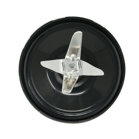 Replacement Nutri Ninja 7 Fin Blender Blade Cutter for Nutri Ninja BL490 Blender - image 2 de 4