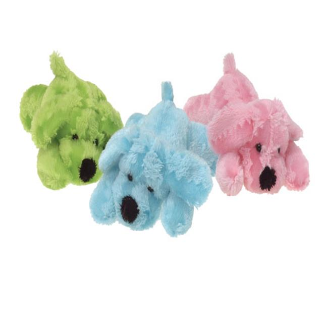 US Toy Company Fancy Dogs (2 Packs Of 12)